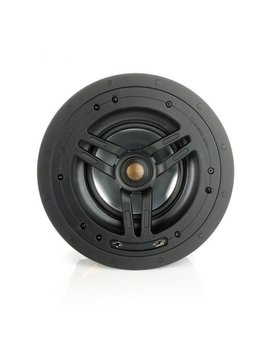 """Monitor Audio CP - CT 260 2-Way 8"""" Trimless In-Ceiling Speaker"""