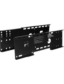 Yamaha SPM-K30 Sound-bar Mounting Installation Bracket