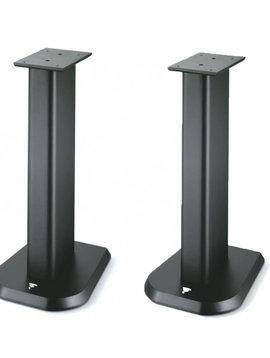 Focal Chorus S 700 Speaker Stand ( Pair )