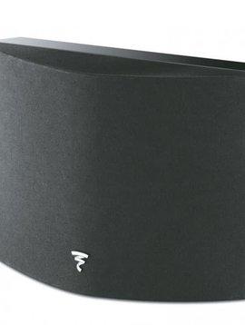 Focal Chorus SR 700 Surround Speaker