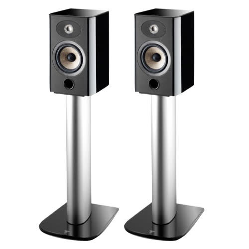 Focal Aria S900 Speaker-stand ( Sold as Pair )