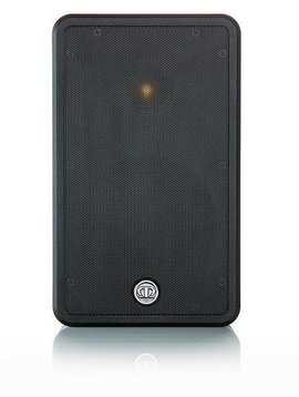 Monitor Audio Climate 80 Outdoor Speakers, Black