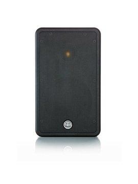 Monitor Audio Climate 80 Outdoor Satellite Speakers, Black