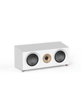 Jamo S 81 Studio 8 series center channel speaker