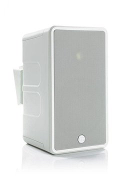 Monitor Audio Climate 60 Outdoor Speaker, White