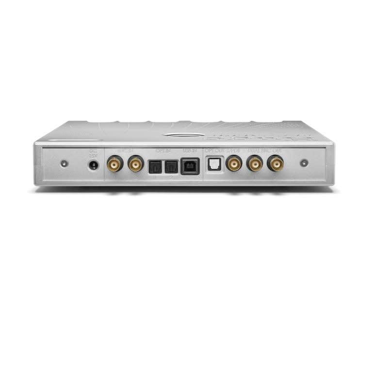 Chord Electronics Ltd. Hugo M Scaler
