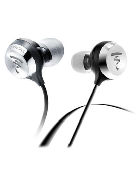 Focal Sphear S In-Ear Headphones