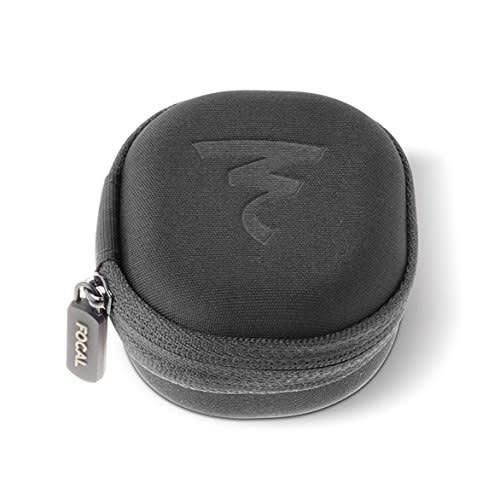 Focal Sphear S In-Ear Headphones