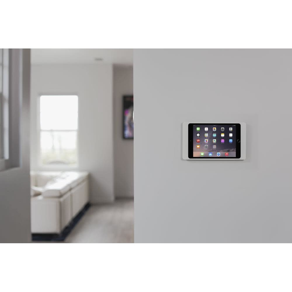 iPort Luxeport Case for iPad