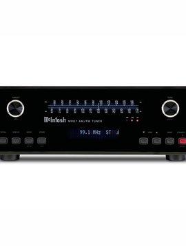McIntosh MR87 AM/FM Tuner