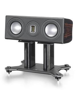 Monitor Audio Platinum PLC 150 II Center Channel Speaker