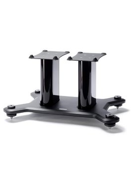 Monitor Audio Platinum II Speaker Stand for PLC150 II & PLC350 II