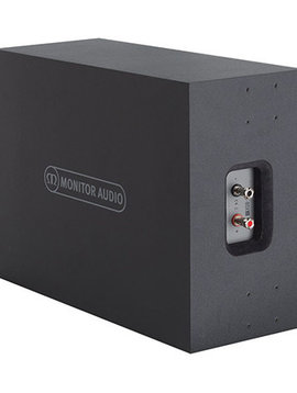 Monitor Audio PLIC Back-box for Platinum In-Ceiling Speaker