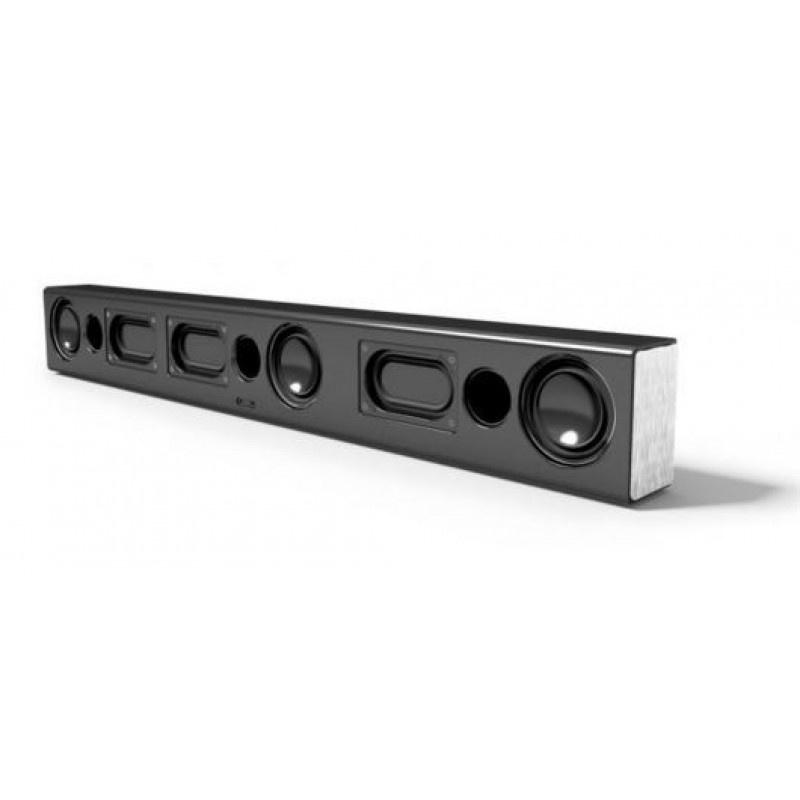 Monitor Audio SB-2 High Performance Passive Sound-bar