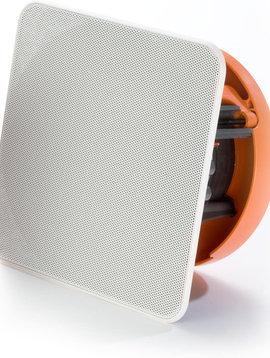 Monitor Audio GCP 8 SQ Square Grille