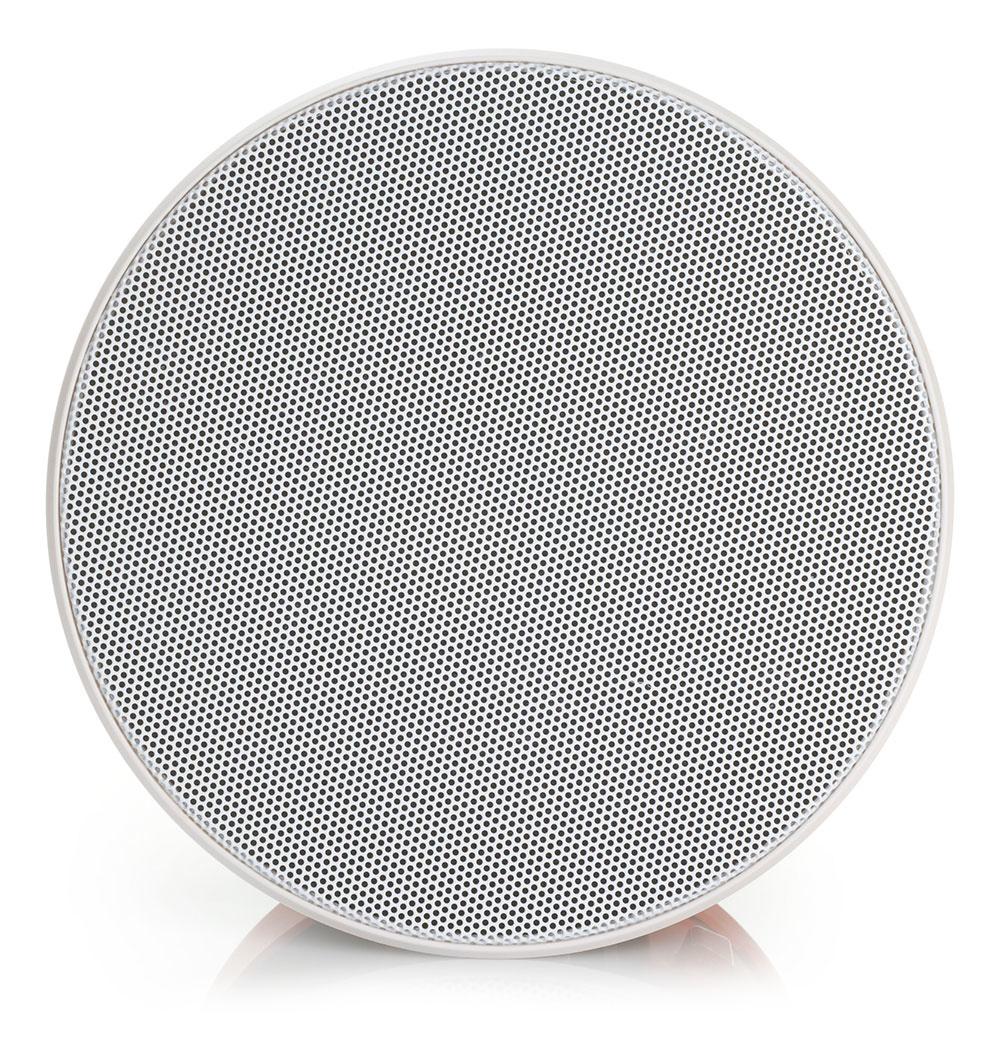 Monitor Audio CS140 Trimless In-Ceiling Speaker