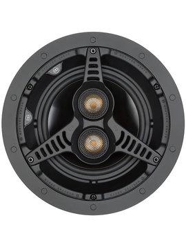 Monitor Audio C 165 - T2 Stereo In-Ceiling Speaker
