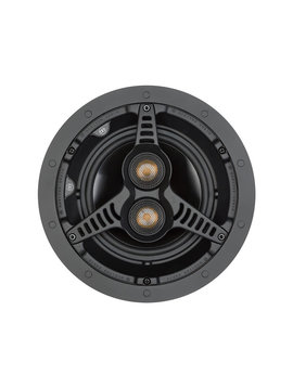 Monitor Audio C165-T2 Stereo In-Ceiling Speaker