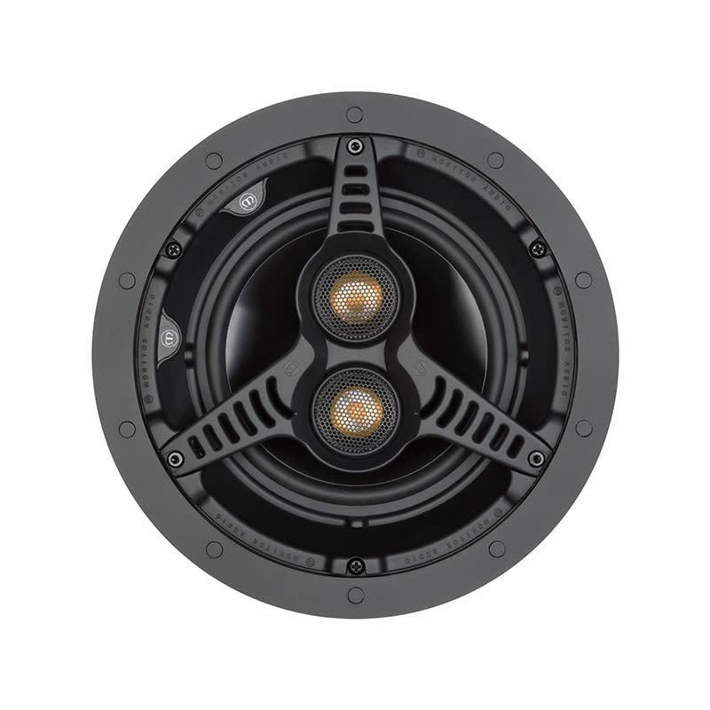Monitor Audio C165-T2 Stereo In-Ceiling Speaker