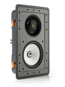 Monitor Audio CP - WT 380 IDC In-Wall Speaker