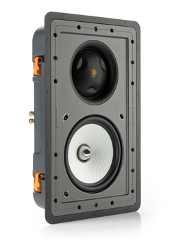 Monitor Audio CP-WT380IDC In-Wall Speaker