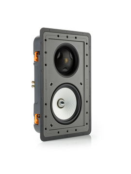Monitor Audio CP-WT380IDC In-Wall Speaker