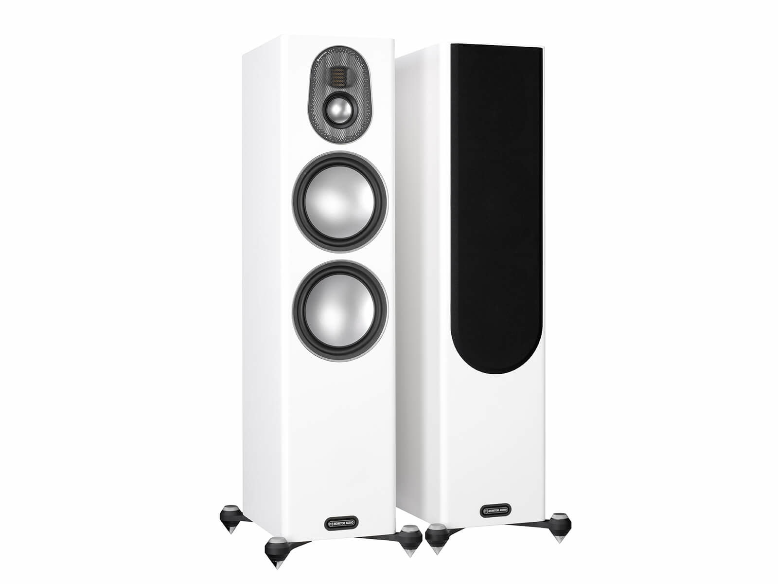 Monitor Audio Gold 300