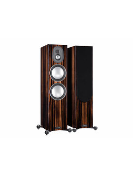 Monitor Audio Gold 300 Speaker