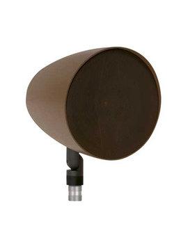 Monitor Audio CLG 160 Climate Garden Satellite Speaker