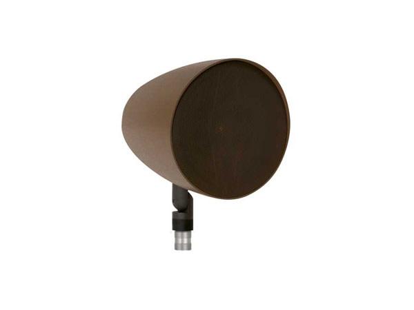 Monitor Audio CLG160 Climate Garden