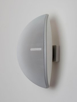 Monitor Audio V240 Vecta Indoor / Outdoor speaker