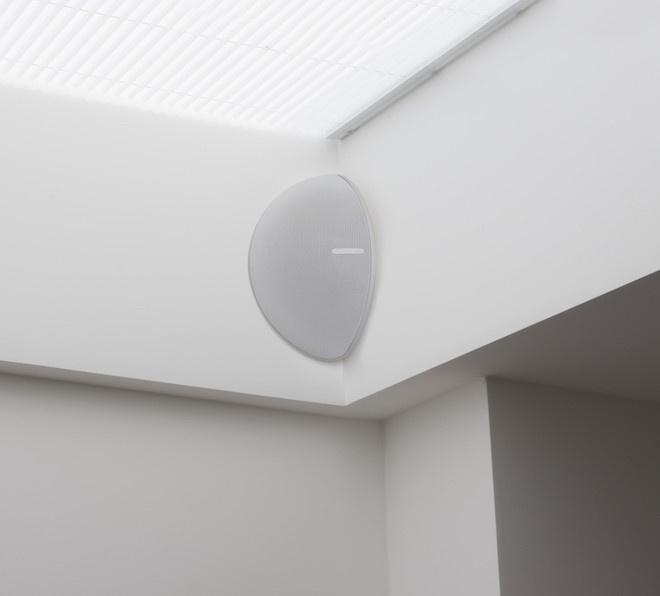 Monitor Audio V240 Vecta Indoor/Outdoor speaker
