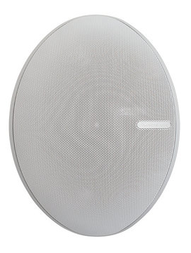Monitor Audio V240-LV Vecta Low Voltage Indoor/Outdoor Speaker