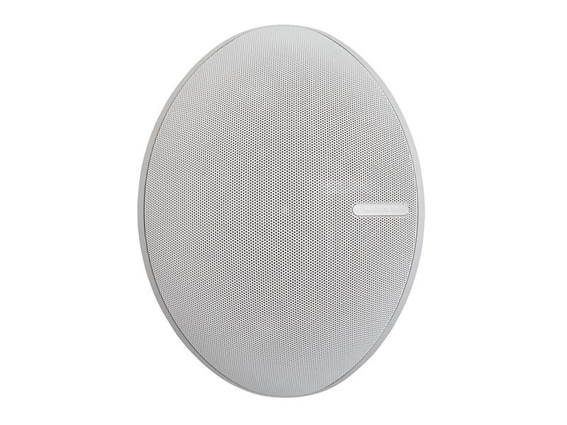 Monitor Audio V240-LV Vecta Low Voltage Indoor/Outdoor Speaker
