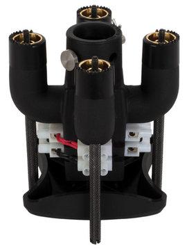 Monitor Audio V-Cluster Vecta Bracket