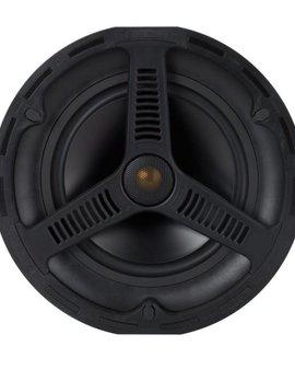 Monitor Audio AWC 280 In-Ceiling Speaker