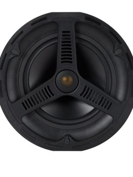 Monitor Audio AWC280 In-Ceiling Speaker