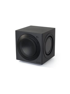 Monitor Audio CW 8 Powered Subwoofer 350 Watts