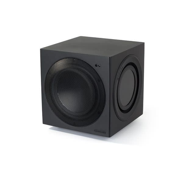 Monitor Audio CW8 Powered Subwoofer