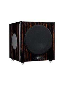 Monitor Audio Gold W12 Subwoofer 600 Watts