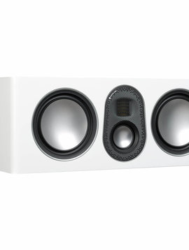 Monitor Audio Gold C250 Center Channel