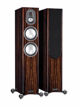 Monitor Audio Gold 200 Floor Standing Speaker