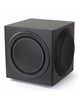 Monitor Audio CW 10 Powered Subwoofer 400 Watts