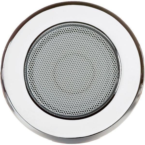 Monitor Audio CPC120 In-Ceiling Speaker