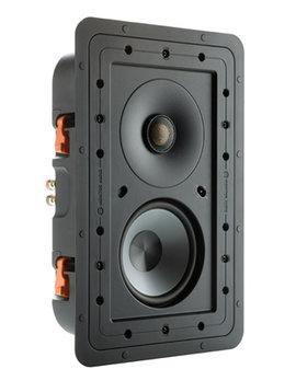 Monitor Audio CP - WT 150 In-Wall Speaker