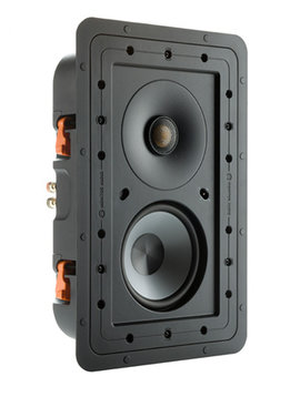 Monitor Audio CP-WT150 In-Wall Speaker