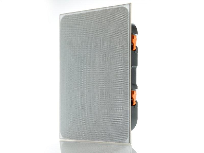 Monitor Audio CP-WT150 In-Wall Speaker