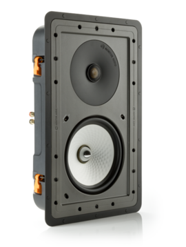 Monitor Audio CP-WT380 In-Wall Speaker