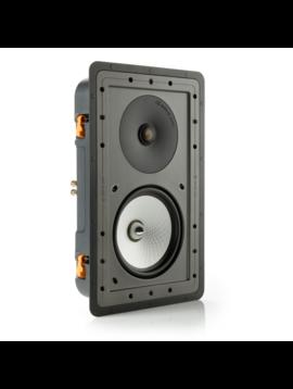 Monitor Audio CP - WT 380 In-Wall Speaker