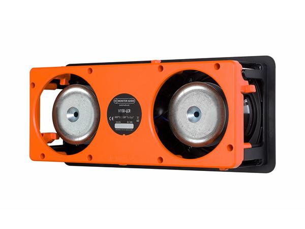 Monitor Audio W150-LCR In-Wall Speaker